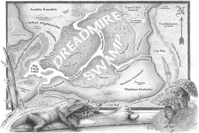File:Map-DreadmireGeographical.jpg