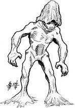 Mummifungus