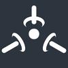 UI Ability Turrets Auto