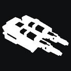 Weapon-alt-icon
