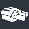 UI weapon flak turrets bg