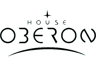 House-oberon-external-select