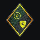 Briefing-alt-icon