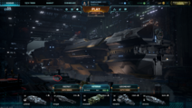 Dreadnought(2016) Screenshot 2017.10.23 - 18.23.41.532