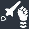 UI Ability Missile PowerDecrease