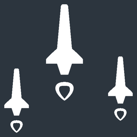 File:UI Ability Missiles.png