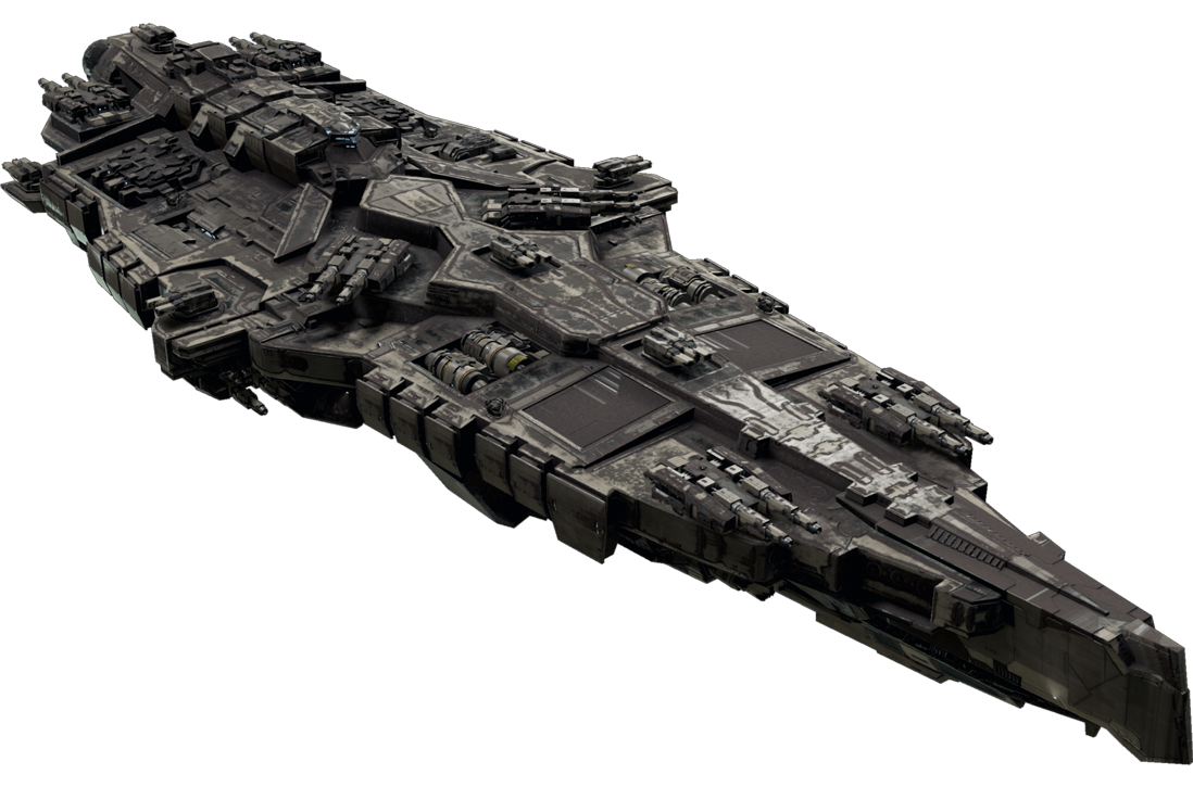 Image Destroyer Agosta Png Dreadnought Wikia Fandom