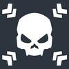 UI Ability SiegeMode