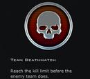 Team Deathmatch