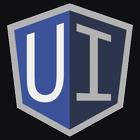 Ui-icon-alt