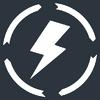 UI Ability EnergyPack