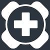 UI Ability Pod Heal