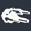 UI weapon plasma turrets bg