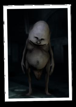 G hantu52