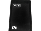 IrisPhone