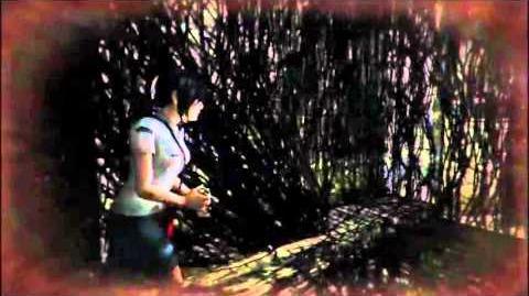 Dreadout Keepers Of The Dark medussa ghost walkthrough 2