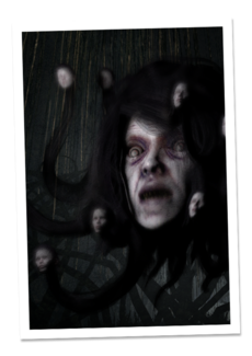 G hantu63