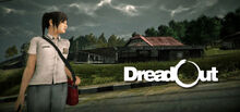 DreadOut-Free-Download-Full-PC-Game
