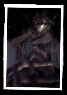 G hantu45