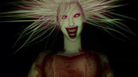 DreadOut- Keepers of the Dark - Serpent Mistress + Ending