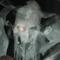 D2 ghostIcon