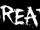 DreadOut Wiki