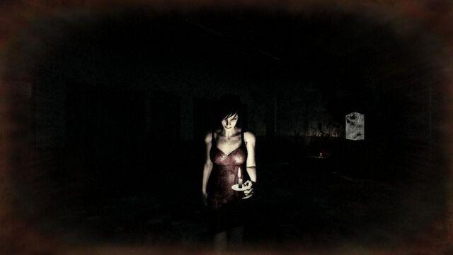 File:Review-Dreadout-Susuk-Woman.jpg