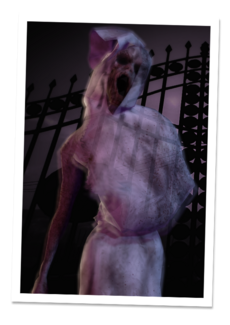 G hantu46