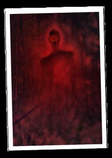 G hantu59