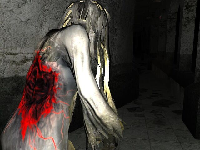 dreadout game free  full version-adds