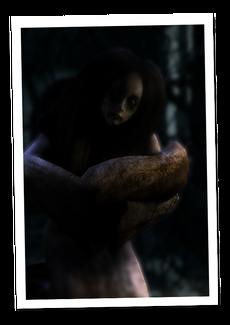 G hantu43