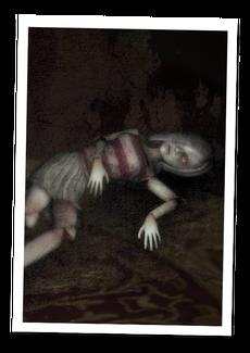 G hantu57