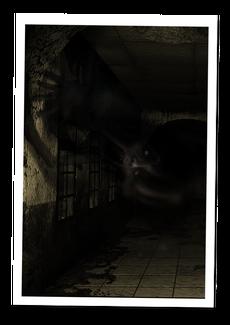 G hantu39