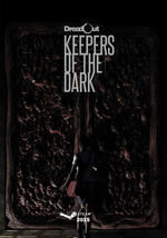 Keepers Of The Dark Artwork