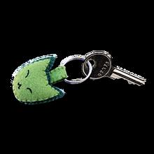 Item key lemari
