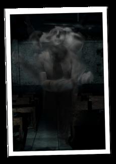 G hantu38