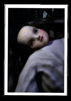G hantu47