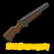 DB Shotgun Icon