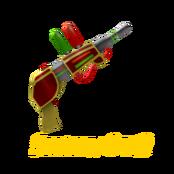 Shokw8vR icon