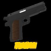 M1911 Icon-0