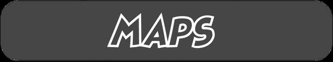 MapHeader