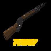 M1887 Icon