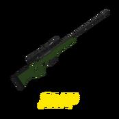 NewAWP Icon