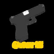 Glock 18 Icon
