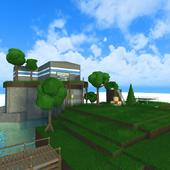 Dead Lands Remastered