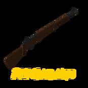 M1 Garand Icon