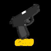CZ99 Icon