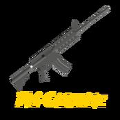 M4 Carbine Icon