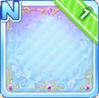 Sparkling Jewel Frame