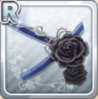 Gloomy Rose Type 4
